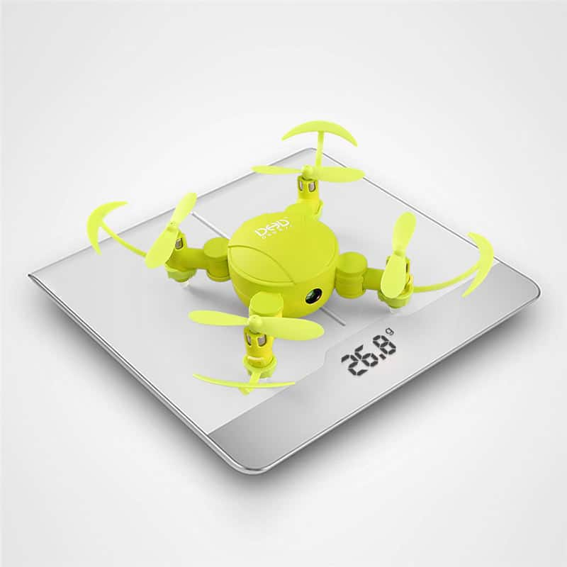 Top 3 High Technology Drone You Can Purchase At Best Deals