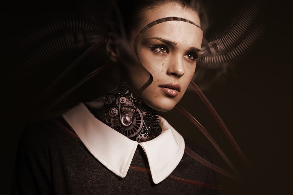 Science Fiction: Influences, Transformation And Towards A New Reality