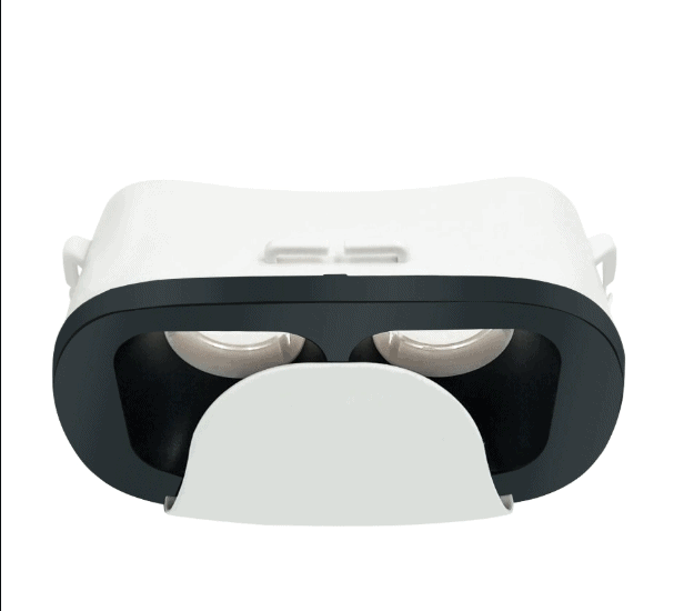 Top 3 Products To Play Virtual Reality Games To Play In Best Ambience